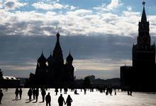 Горечь после выборов. Россияне больше не верят в возобновление роста экономики
