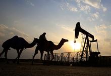 Опасный регион. Добыча нефти на Ближнем Востоке превращается в прогулку по минному полю