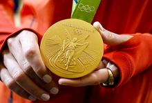 Япония сделает олимпийские медали из старых смартфонов