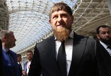 США внесли Рамзана Кадырова в «список Магнитского» из-за возможной причастности к убийству