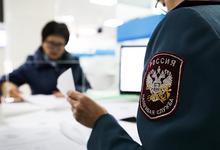 Риски для бизнеса: 78% российских компаний заявляют о росте давления со стороны налоговых органов
