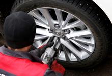 Подкрутили гайки: как новые правила техосмотра изменят жизнь автомобилистов