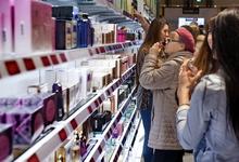 Бонус по принуждению: как грамотно управлять скидками в магазине и не прогореть
