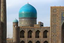Усманов вложит деньги от продажи «Арсенала» в проекты в Узбекистане