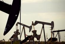 Старые скважины в моде: добыча сланцевой нефти в США становится убыточной