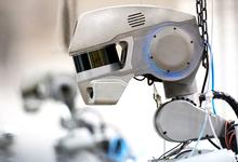 «Федор» летит на МКС: космические перспективы российского робота