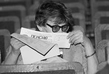 Забытые успехи. Почему до революции пенсионная система была лучше, чем сейчас