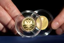 Временный штиль: что мешает рублю продолжить коррекцию?
