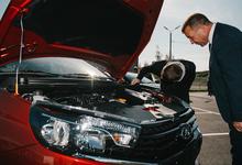 Призвание «варягов»: почему  «Автоваз» меняет президентов чаще, чем машины
