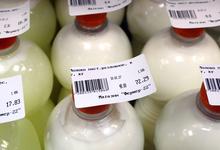 Отборные санкции. Россия запретила ввоз молока из Белоруссии