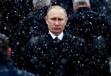 Путин против всех: какой сигнал президент дал странам Запада
