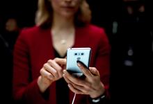 Конец связи. Новый закон заставит операторов отключить анонимные сим-карты
