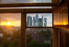 Министерства получат опенспейсы в «Москва-Сити» за 8 млрд рублей