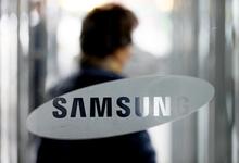 Война гигантов: как Apple отсудил у Samsung полмиллиарда долларов