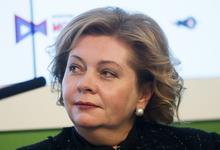 Наталия Опалева — о том, каким должен быть современный лидер