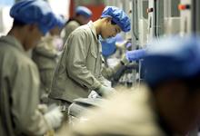 Поднебесная экспансия. Китайцы инвестируют миллиарды в российский бизнес