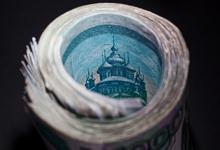 Партия Минфина: игра на валютном рынке пойдет по новым правилам
