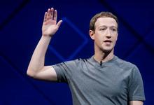 Несчастья Цукерберга: кто виноват в Brexit и нечестных выборах