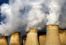 Биоэкономика или фантастика: почему в России низкое экологическое самосознание