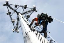 Меняйся или умри: как телеком-операторы будут конкурировать с интернетом из космоса