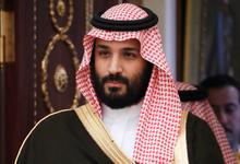 Дворцовый переворот: как принц Саудовской Аравии вернул в казну $100 млрд