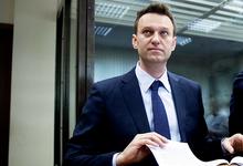 Навальный vs Росреестр: могут ли частные лица выступать в защиту публичных интересов