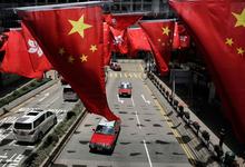 Спящая сила: почему рост Китая и Индии не влияет на экономику России