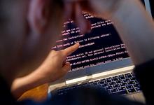 Робот-хакер. Как применять искусственный интеллект в кибербезопасности
