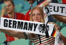 Иностранный легион: сколько Россия заработает на болельщиках чемпионата мира-2018