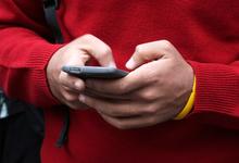Один в поле воин: как Google борется за разработчиков мобильных игр