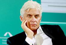 На волне хайпа: за время конфликта с «Немагией» Олег Тиньков разбогател на $400 млн