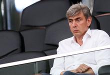 Состояние Сергея Галицкого сократилось за день на $250 млн