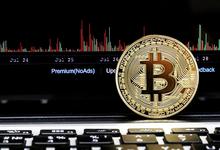 Мнение банкира: в чем слабость биткоина и криптоэкономики