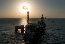 Мечты о прошлом: вернет ли дорогая нефть «тучные» нулевые