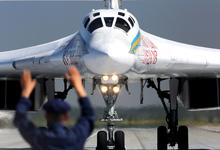 В ожидании оттепели: чем занять авиапром по окончании новой холодной войны