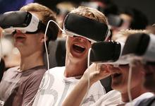 Мечта на продажу: когда виртуальная реальность станет прибыльным делом