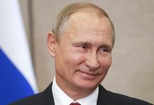 Подарок Кремля. Госдума приняла пенсионные поправки Путина