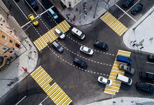 Поймать волну благоустройства. Почему бизнес должен развивать городскую среду