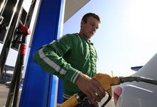 «Лукойл» подписал соглашение о заморозке цен на бензин
