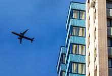 Ставка невысокого полета: чем опасно повышение НДС для региональных авиарейсов