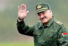 Картошка и блокчейн. Зачем Белоруссия признала криптовалюту