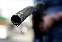 Обновили максимум: биржевые цены на бензин в России достигли рекордных значений