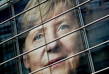 Экономика запретов. Германия теряет из-за санкций $727 млн в месяц