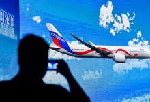 Самолет на $20 млрд. Как Россия и Китай создают дальнемагистральный лайнер