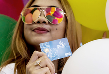 Кража со взломом. Как защитить банковскую карту от мошенников нового типа