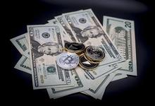 Криптовалютная лихорадка. Повторит ли курс биткоина историю бумажных денег