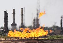 Уязвимые места. Почему не стоит ждать бурного роста цен на нефть