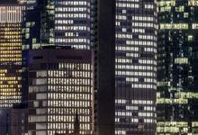 Деньги в бетоне. Как банкиры изменят рынок жилья