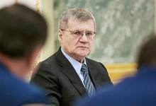 Беспощадный маховик. Юристы из России и США об Усманове, Чайке и «кремлевском докладе»