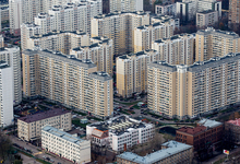 Сталинка против новостройки. Какое жилье выгоднее покупать в ипотеку